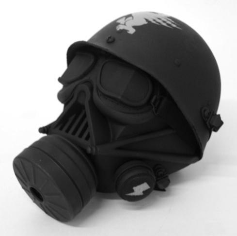 vader-gas-mask-1_01
